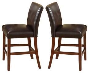 Acme Furniture 09502B