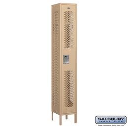Salsbury Industries 71162TNA