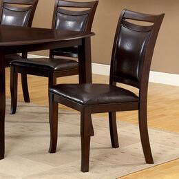 Furniture of America CM3024SC2PK