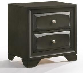 Acme Furniture 26543