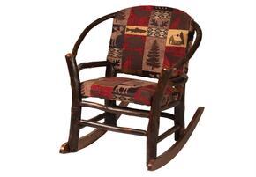 Chelsea Home Furniture 4201155