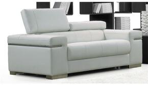 J and M Furniture 17655111LW