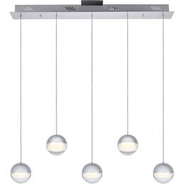 Elegant Lighting 3905D33C
