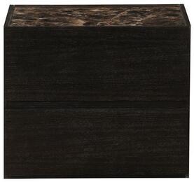 Acme Furniture 97522