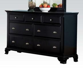 Acme Furniture 10435