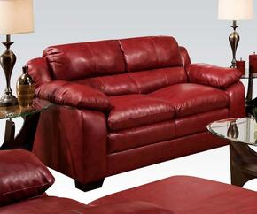 Acme Furniture 50596