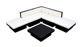 VIG Furniture VGCW2905