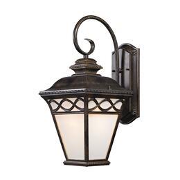 Thomas Lighting 8561EW70
