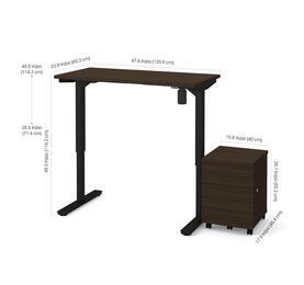 Bestar Furniture 6584479