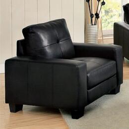 Furniture of America CM6831CH