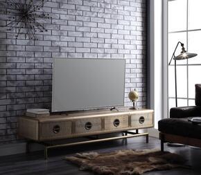 Acme Furniture 91515