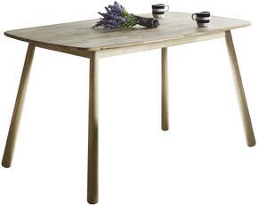 Acme Furniture 72130