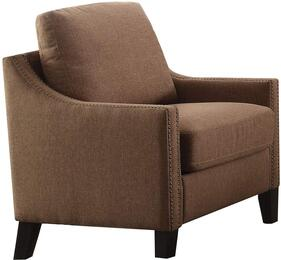 Acme Furniture 53767