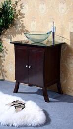 Legion Furniture WLF6015G