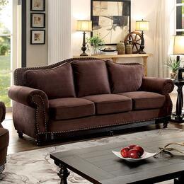 Furniture of America CM6854SF