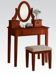Acme Furniture 90149