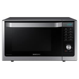 Samsung Appliance MC11H6033CT