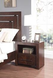 Legends Furniture ZCTL7015