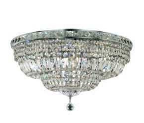 Elegant Lighting 2528F24CEC