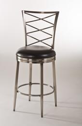 Hillsdale Furniture 5333830