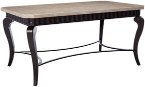 Acme Furniture 70294