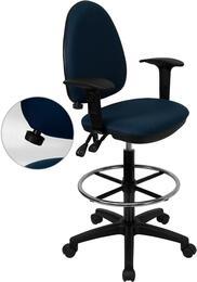 Flash Furniture WLA654MGNVYADGG