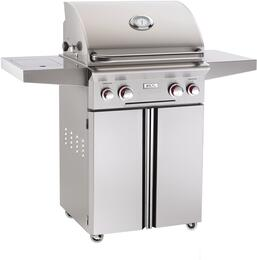 American Outdoor Grill 24NCT00SP