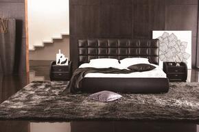 VIG Furniture VGRYBL9038