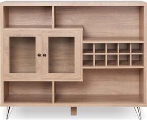Acme Furniture 72630