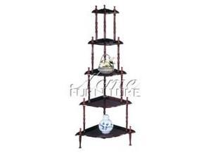 Acme Furniture 02282