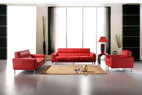 VIG Furniture VGCA21612