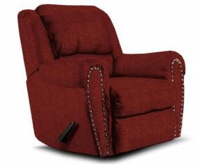 Lane Furniture 21495461040