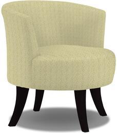 Best Home Furnishings 1018E23045