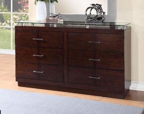 Legends Furniture ZNOV7013