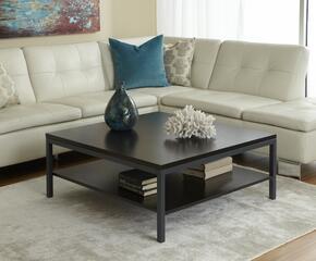 Unique Furniture P3939SESP