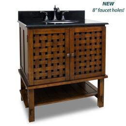 Bath Elements VAN055T