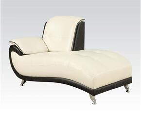 Acme Furniture 50768