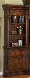 Legends Furniture ZGB3201