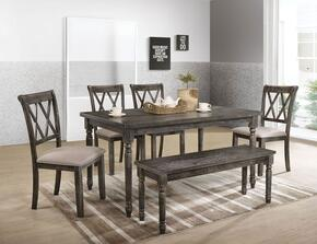 Acme Furniture 718806SET