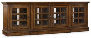Hooker Furniture 530255492
