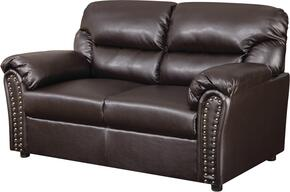 Glory Furniture G265-L