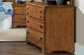 Carolina Furniture 385300
