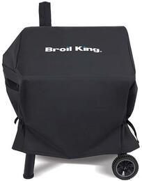 Broil King 67060