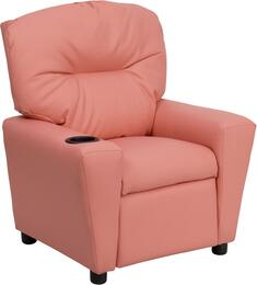 Flash Furniture BT7950KIDPINKGG