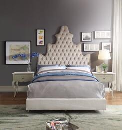 Acme Furniture 25030Q2N