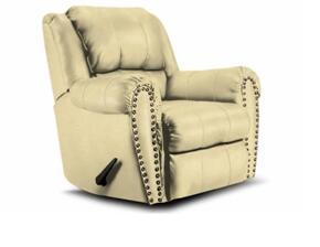 Lane Furniture 21495S174597515