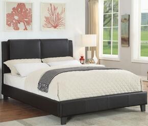 Acme Furniture 26450Q