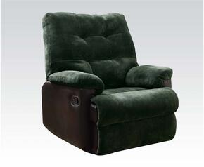Acme Furniture 59181