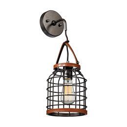 ELK Lighting 143051