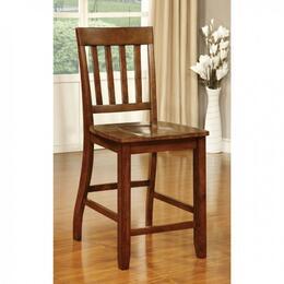 Furniture of America CM3437PC2PK